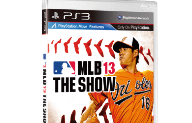 PS3_MLB13_THE_SHOW