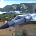 wargame_airland_battle-01