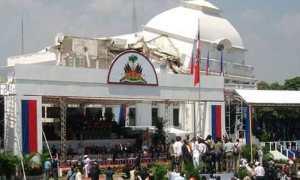 palais-national-d-haiti