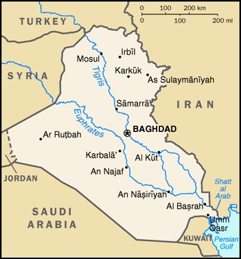 Image result for US DROPPING 500 BOMBS PER WEEK ON MOSUL