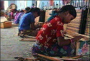 Judul Proposal Perikanan Icefilmsinfo Globolister Bbc News World International Plan To Stop Child Labour