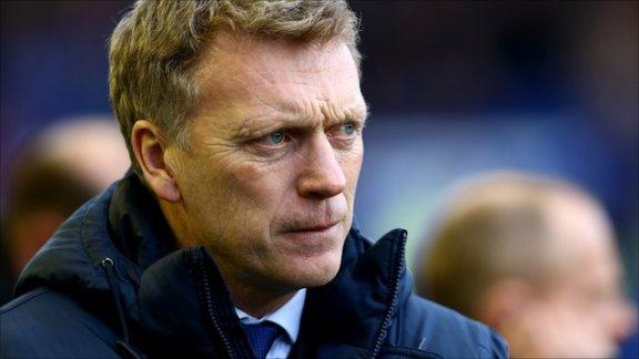 La Real Sociedad pone el punto de mira sobre un ex delantero del Chelsea de Mourinho