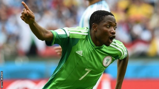 75851394 musa Musas Goal Makes Fifas Top 10 World Cup Goals