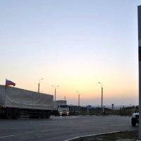 Ukraine / Donbass : assaut sur la banlieue de Donetsk