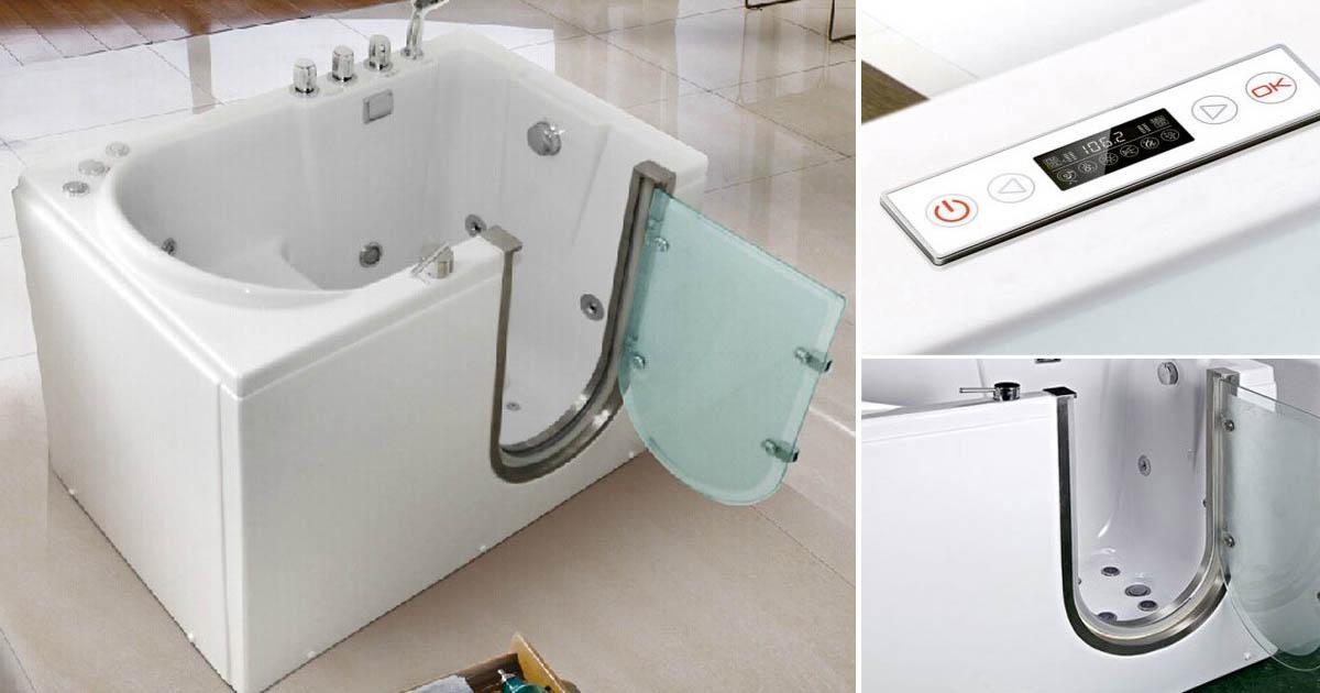 Vasca Da Bagno Per Disabili Agevolazioni : Accessori da bagno per disabili bagno disabile