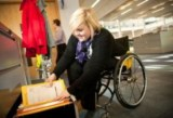 invalidnyprac