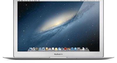 mac_Mountain_Lion