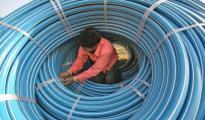 fiber cable