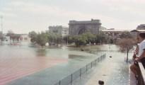 anapolis flood