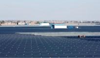 solar park india