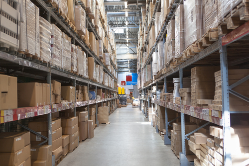 Etagere Photo Ikea Material Handling That Stacks Up To Safety Requirements