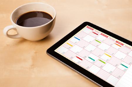 Employee Retention Idea Make Schedules Employee Friendly - HR Daily