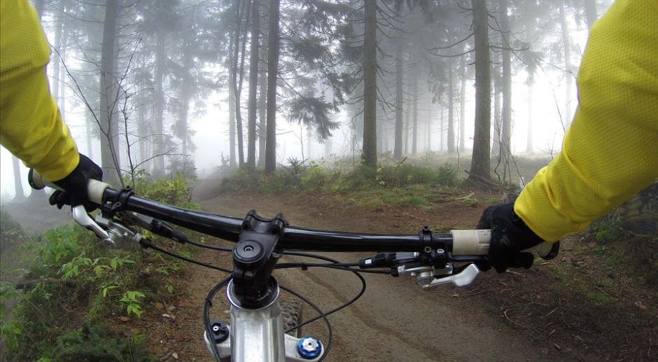Mountainbike_Title