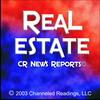 CR News Reports© - Real Estate - Real Estate - Unreal Estate