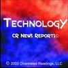 CR News Reports© -  Technology - Turn Sea Water Into Fuel And Drinking Water