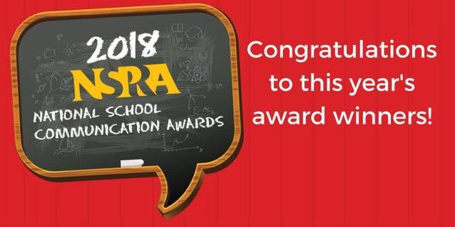 CNUSD receives Golden Achievement Award from NSPRA \u2013 The CNUSD - cnusd