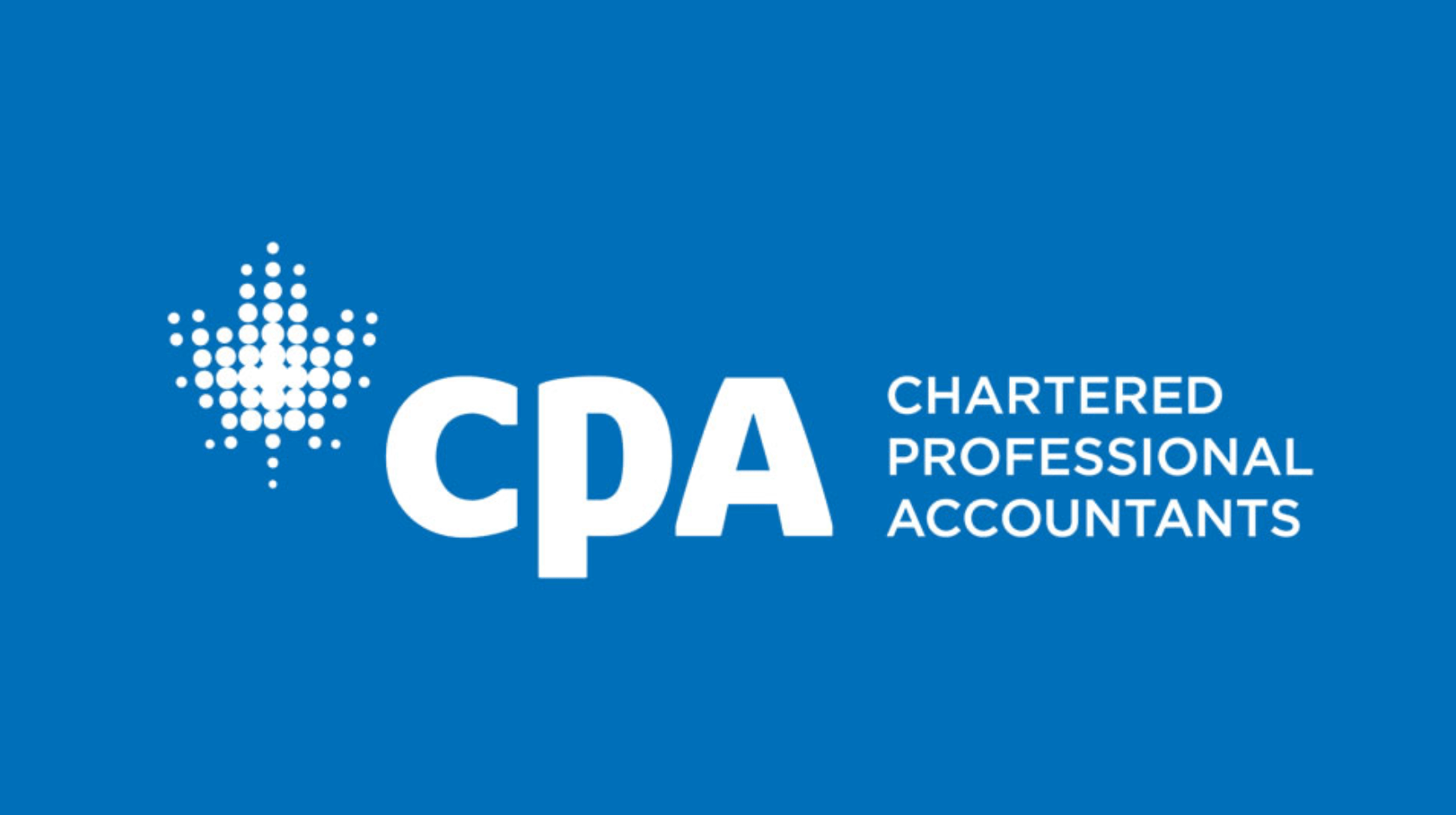 Chartered Accountant Cpa Cpa Ontario Tells Accountants To Steer Clear Of Unregulated Icos