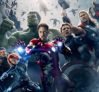 avengers_age_of_ultron-wide