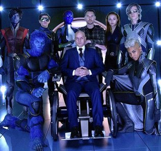 x-men apocalypse trailer 3