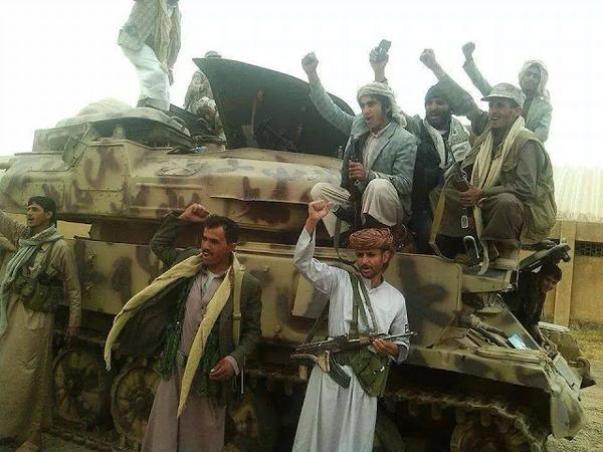 الحوثي3