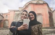 السياحة الحلال تطور نوعي للسياحة التركية