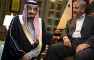 لوموند: تقارب بين الرياض والإخوان لتشكيل جبهة سنية ضد إيران