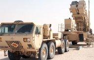 قوات التحالف في اليمن بين تفادي الاستنزاف واستعادة المبادرة