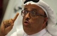 ضاحي خلفان هل كشف المخطط الاماراتي في اليمن