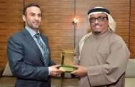 هل تقطع الإمارات خطوط التواصل مع صالح ونجله بعد حادثة صافر؟