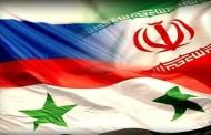 خطر التمدد الروسي على التحالف العربي في اليمن