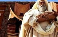إيران تبدأ عرض فيلم يجسد شخصية الرسول .. الأسبوع القادم