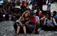 """فتوى جديدة للقرضاوي حول ضم أسر مسلمة بأوروبا لأطفال لاجئي سوريا: مفسدة محتملة لا ينبغي أن تحول دون ذلك بالاستناد على قاعدة """"الضرورات تبيح المحظورات"""""""