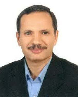 محمد الظاهري