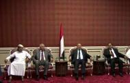 اخطر تصريح للرئيس هادي في قطر