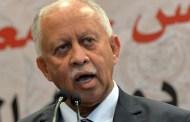 وزير الخارجية ياسين يتحدث عن مصير صالح وعبدالملك الحوثي وعن عملية تحرير صنعاء