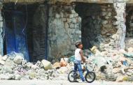 اكبر مجزرة تاريخية تتعرض لها مدينة عدن