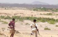 مفاجأة: الحوثي ينسحب من هذه المواقع.. هل تكتيك ام هزيمة؟