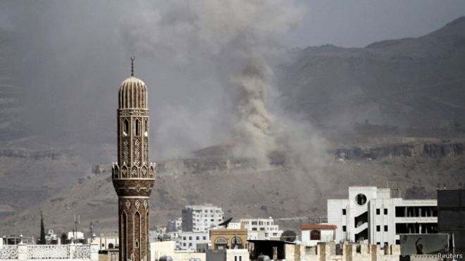 150905122158_sanaa_shelling_640x360_reuters