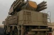 """خطة العملية العسكرية """"الكاسحة"""" لتحرير صنعاء"""