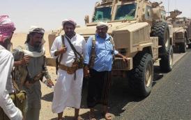مجلة إيكونومست: مالذي يهدف اليه التحالف من تصعيد عملياته باليمن؟