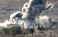 ما سر دقة الاصابة لمخازن الاسلحة والذخيرة في صنعاء
