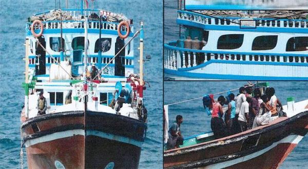 iran-boat-yemen-30092015-002_1