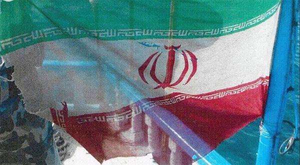 iran-boat-yemen-30092015-005_1