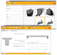 Software for Architecture, Engineering and Construction