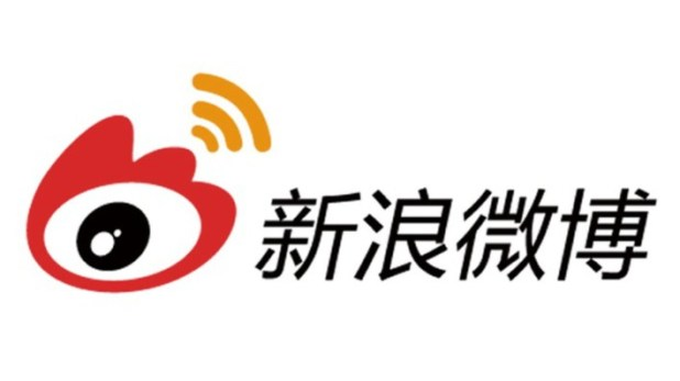 Weibo Reverses Gay 'Clean-Up' Ban After Online Public Backlash