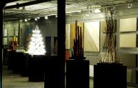Interior Architecture  News at FIU - Florida ...