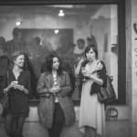 2014-08-14 - Andrea Kopecka - Freshmens's Gallery - FM'S - 12
