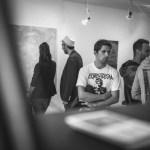 2014-08-14 - Andrea Kopecka - Freshmens's Gallery - FM'S - 15