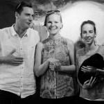 2014-08-28 - Erika Miklosova - Freshmen's Gallery - FM'S - 06