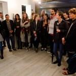 2014-09-11 - Rita Koszorus - Freshmen's Gallery - FM'S - 05